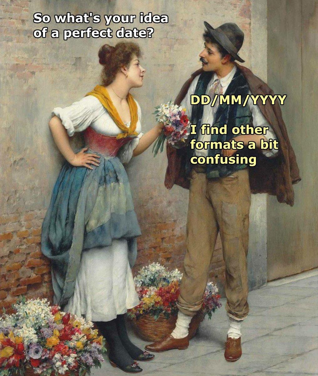 European dating clubs