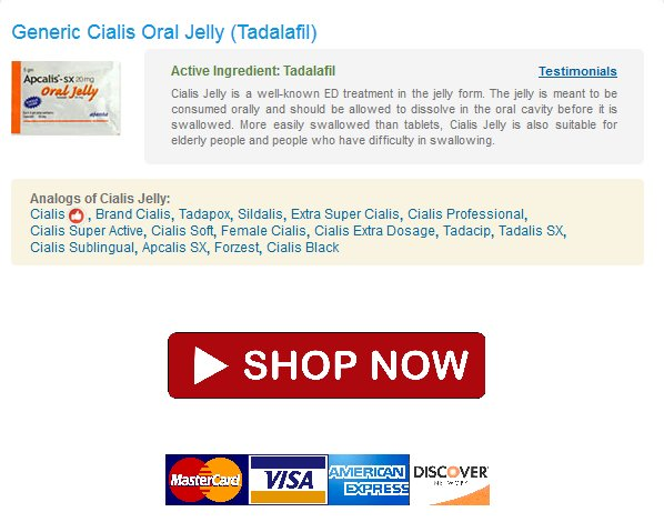 cialis generic 5 mg forum