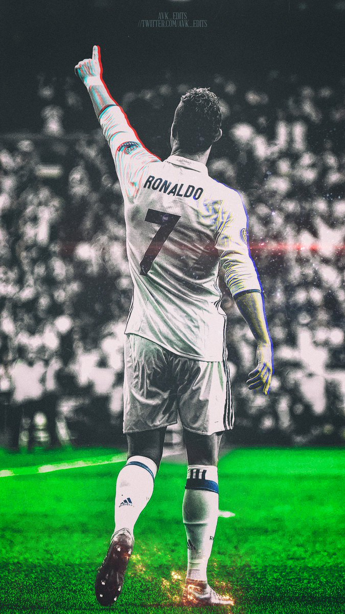 Andy on twitter cristiano ronaldo wallpaper cristiano rts are andy on twitter cristiano ronaldo wallpaper cristiano rts are appreciated voltagebd Gallery