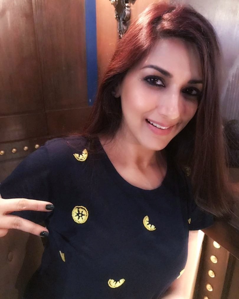 When life gives you lemons, make a tee out of it!!! #lovetees #denimtees #midweekmusings <br>http://pic.twitter.com/caDwAj03Yd