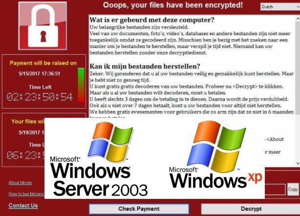 2015 программу windows xp