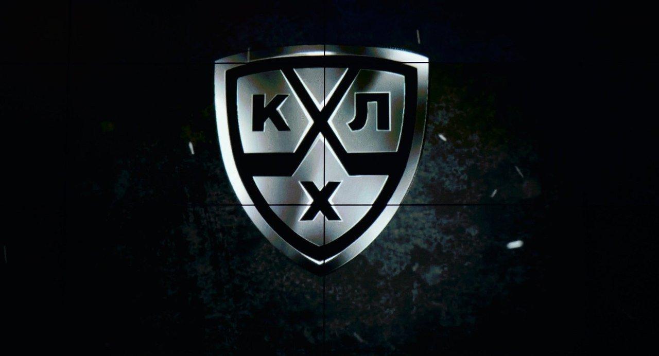 Куньлунь Ред Стар — Авангард 26 января, хоккейный матч