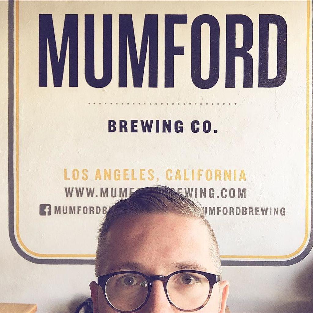#pqlking at @mumfordbrewing again?  http:// ift.tt/2pSXv4s  &nbsp;  <br>http://pic.twitter.com/Lp4OteZF95