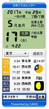 "俳人1号 on Twitter: ""1951年(..."