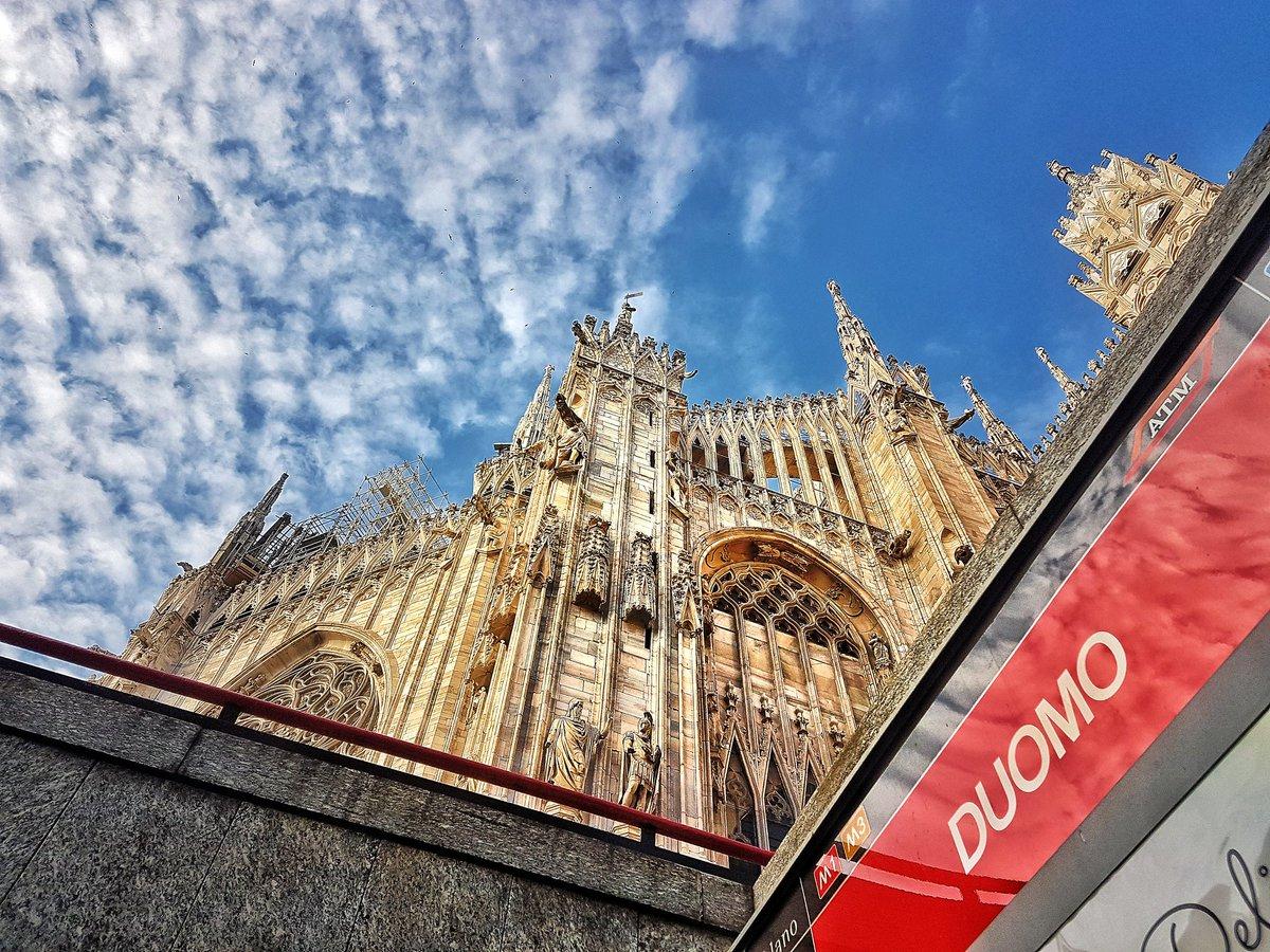 GIRO d'Italia 2017 Monza Milano Streaming Gratis Tappa Ultima 21: altimetria, mappa percorso, ultimi km in Diretta Rai, dove vederla in TV