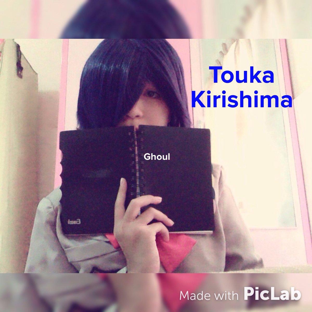 kisara tendo (@tendo_okisara) | twitter