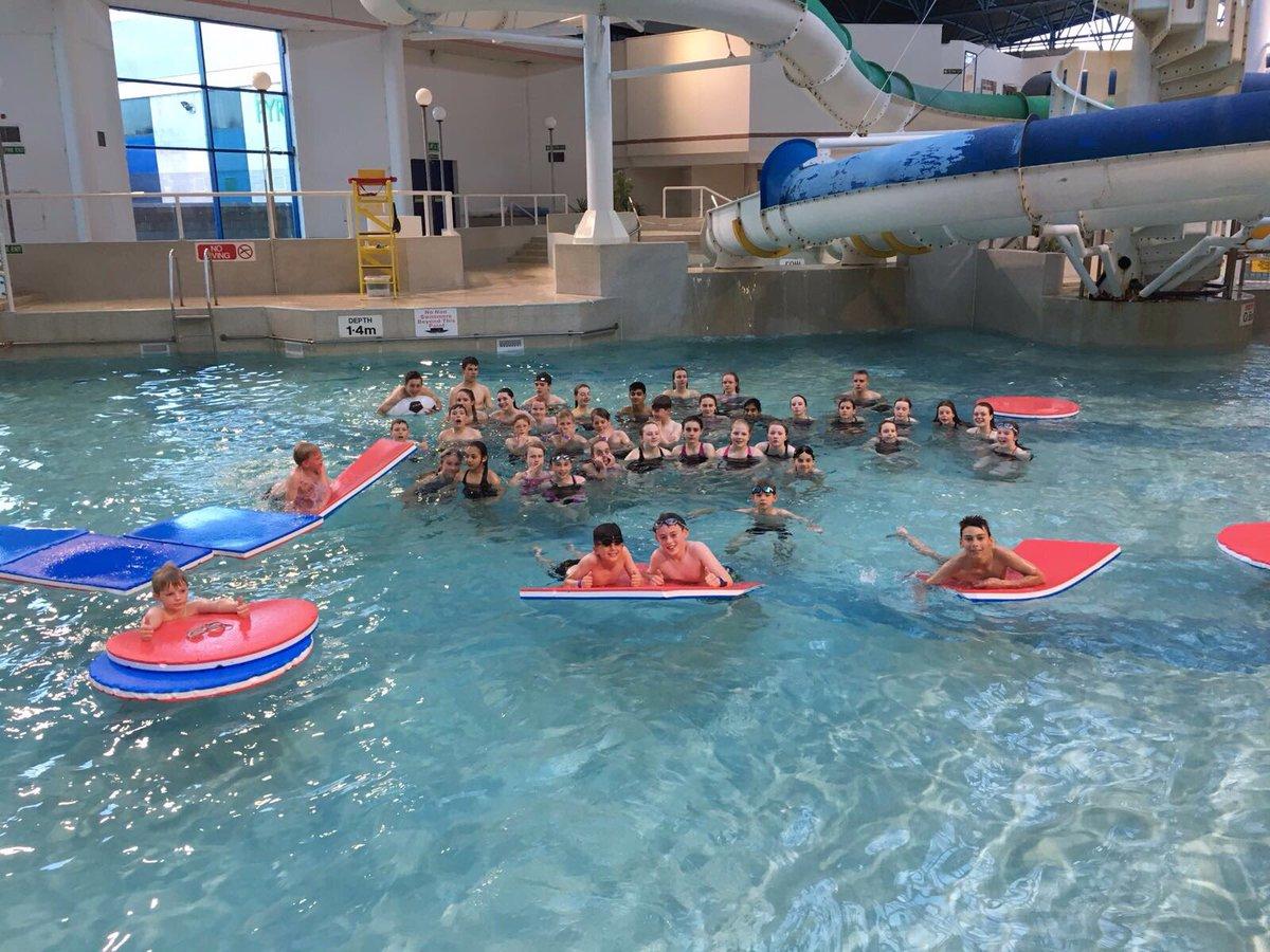 Eastleigh Swim Club Eastleighsc Twitter