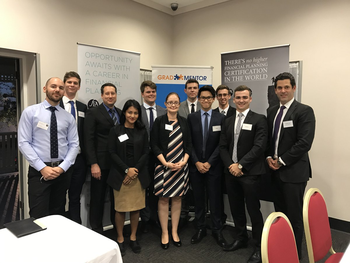 Fpa australia on twitter great to see so many outstanding fpa australia on twitter great to see so many outstanding graduates passionate about entering into the fin planning profession at yesterdays xflitez Image collections