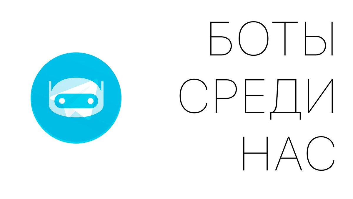 кредит под залог квартиры kredit-pod-zalog.mozello.ru/blog потребительский кредит банк хоум кредит отзывы