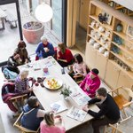 Apply online today to become an @MaggiesCentres intern for #summer 2017! #fundraising #volunteering #charityjobs https://t.co/OVTTSA4KR5