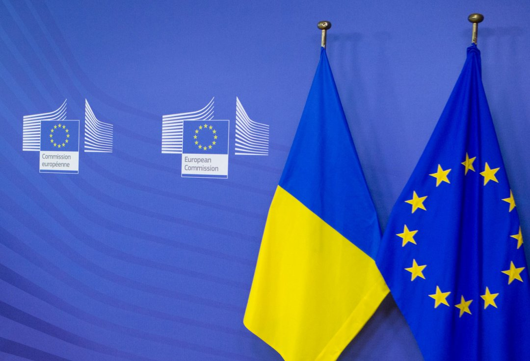 #Visafree regime for #Ukraine with #EU finally approved in #Strasbourg  https://www. ukrinform.net/rubric-politic s/2229835-visafree-regime-for-ukraine-with-eu-finally-approved-in-strasbourg.html#.WRxLYdX4BUU.twitter &nbsp; … <br>http://pic.twitter.com/mfLmCKWHru