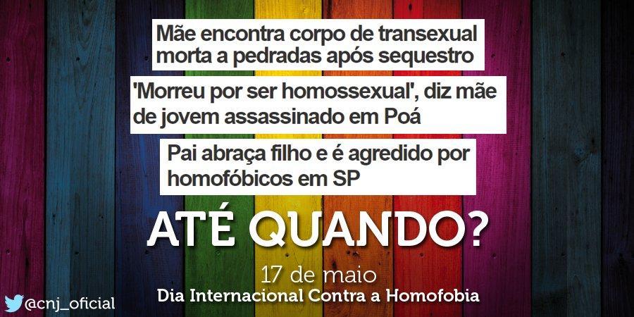#Homofobia tem cura: empatia. Rejeite o ódio e abrace o amor ao próximo! #loveislove #DireitosLGBT 🌈
