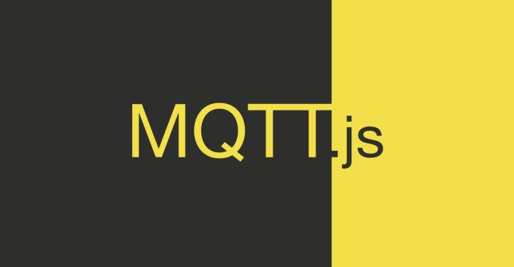 #MQTT: The protocol of the internet of things. Follow the link to learn some more: https://t.co/u3dqgZ06R2 https://t.co/hiHkkwVRJy