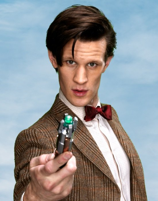 The DOCTOR DIED and was REPLACED by SOMEONE who looks NOTHING LIKE HIM: A CONSPIRACY THEORY THREAD. https://t.co/oFi1hDGES0