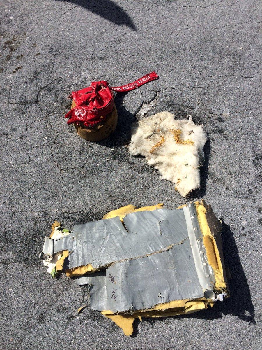 UPDATES ~ 4 People From Manhattan Missing Near Bahamas  DAB49qvXoAAVC8U