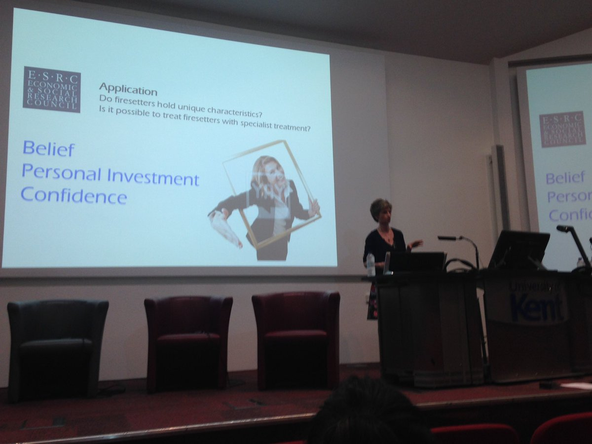 Enjoying inspiring case studies on research impact @impactATKent and I&#39;ll be speaking about public engagement later for @CHSS_Kent<br>http://pic.twitter.com/OiQ8sG2B3k