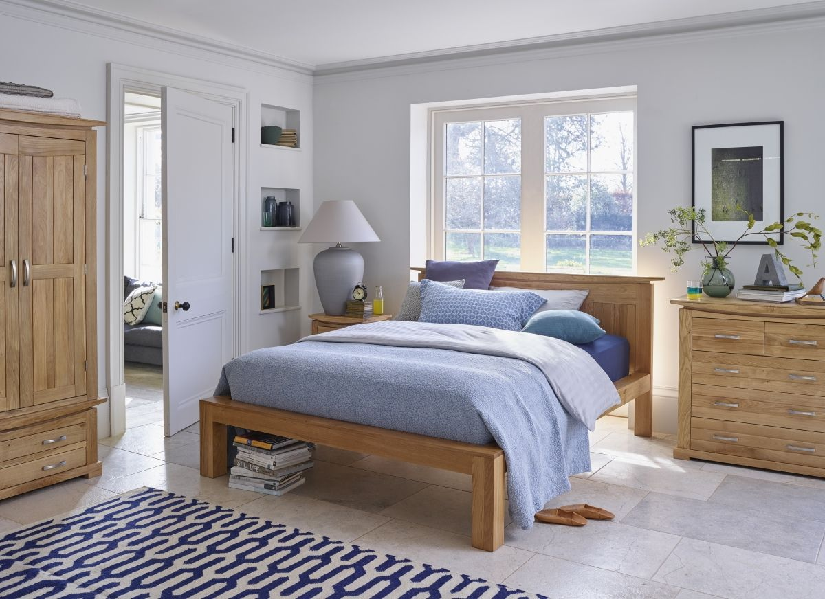 Oak Furniture Land Bedroom Furniture Oak Furniture Land Ofloakfurniture Twitter