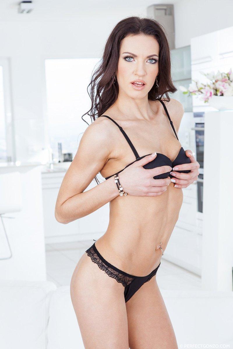 Linda Moretti Porn