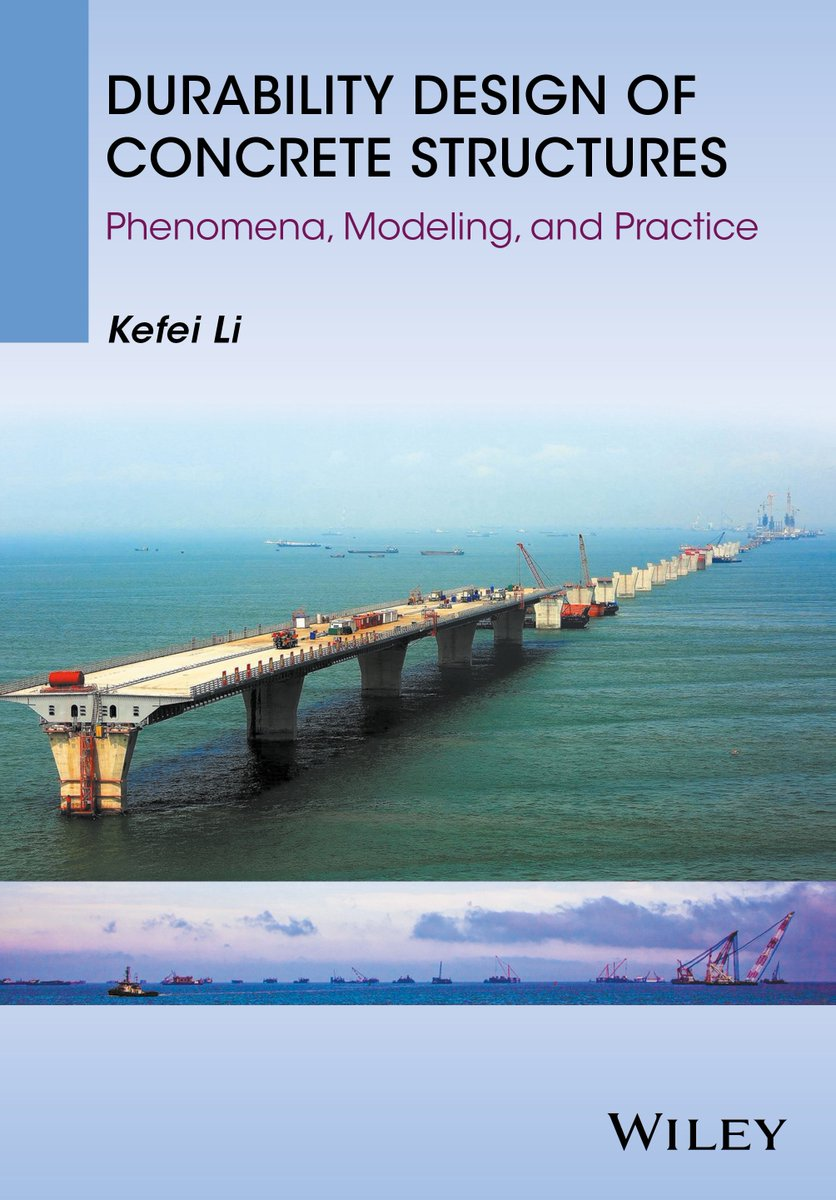 download relationships of polymeric structure