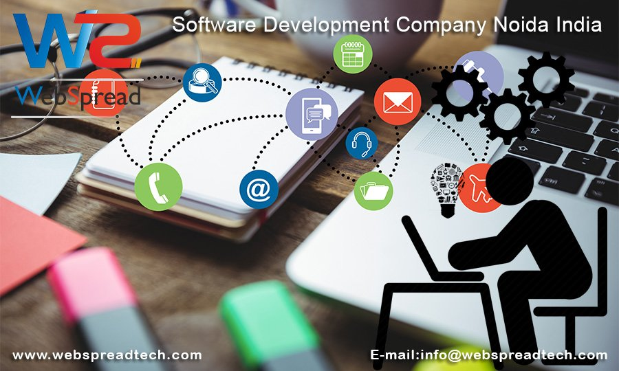 Software Development Company Noida India.See More @  https:// goo.gl/zLn9KW  &nbsp;   we provide Website development,#seosevices,#magento #development<br>http://pic.twitter.com/s9F10TvOun