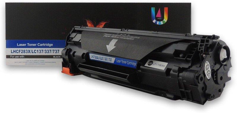 Laserjet Pro Mfp M127fw скачать драйвер - фото 7