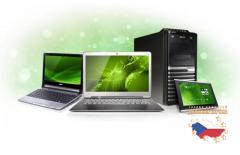 Ремонт ноутбуков в новосибирске threads