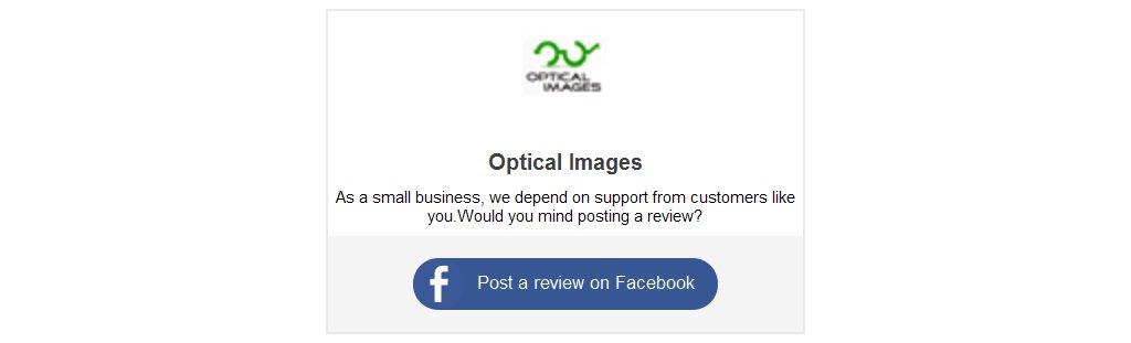 Xsocial com reviews