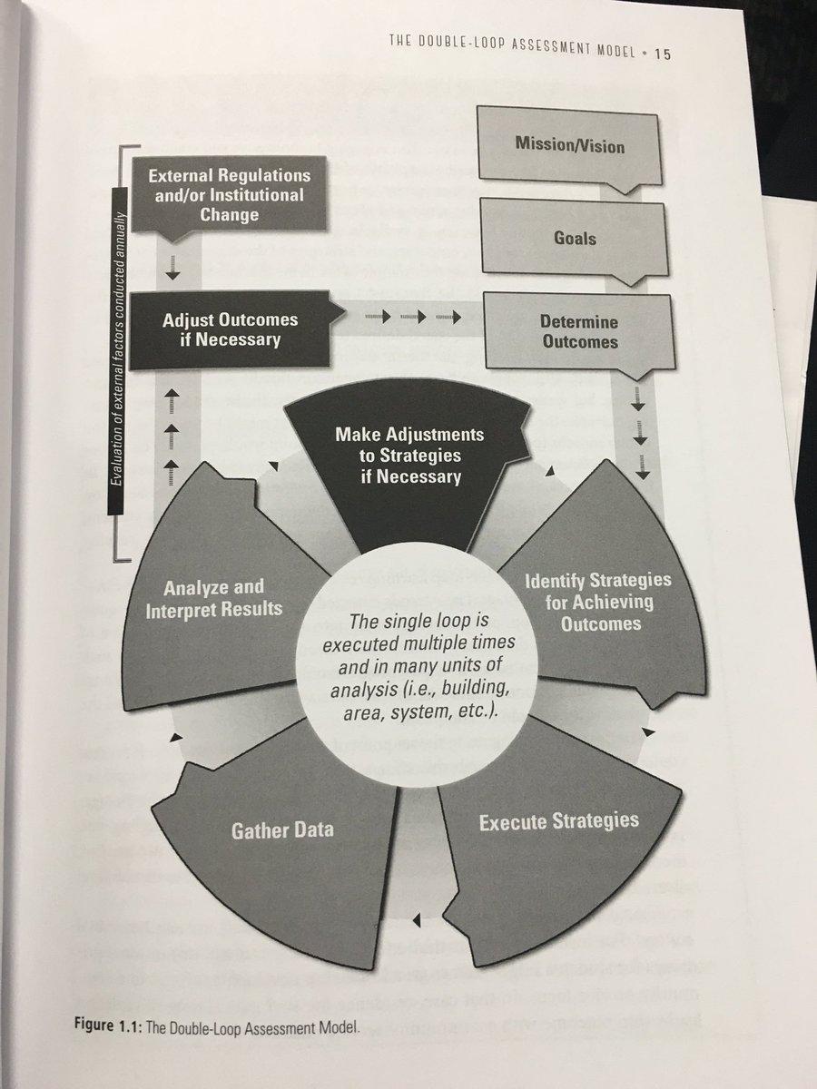book Wirkungen von Event Marketing: Theoretische Fundierung