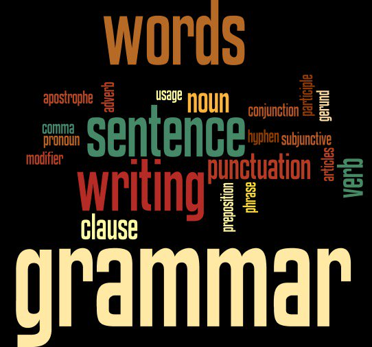 Join @copyeditors and guest @MadamGrammar today at 4 p.m. Eastern for a chance to have your grammar questions answered. #ACESchat https://t.co/GiE0jePHLw