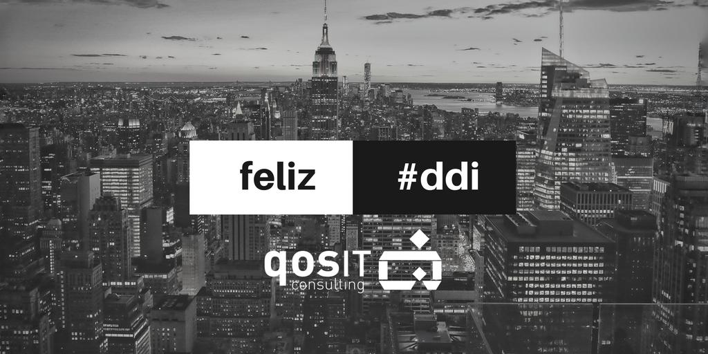 #DDI Con 3.773 millones de usuarios de Internet en el mundo, hoy celebramos el #diadeinternet https://t.co/Hvri3dzIOM https://t.co/o0UbIyg2nb