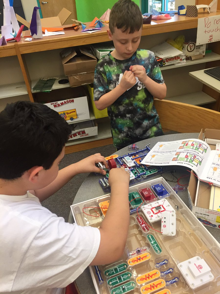 Kelly Hostinsky On Twitter It May Be Hot Outside Today But Srs Snap Circuits Extreme Gate Is Cranking Up The Heat Even More With Some Explorations