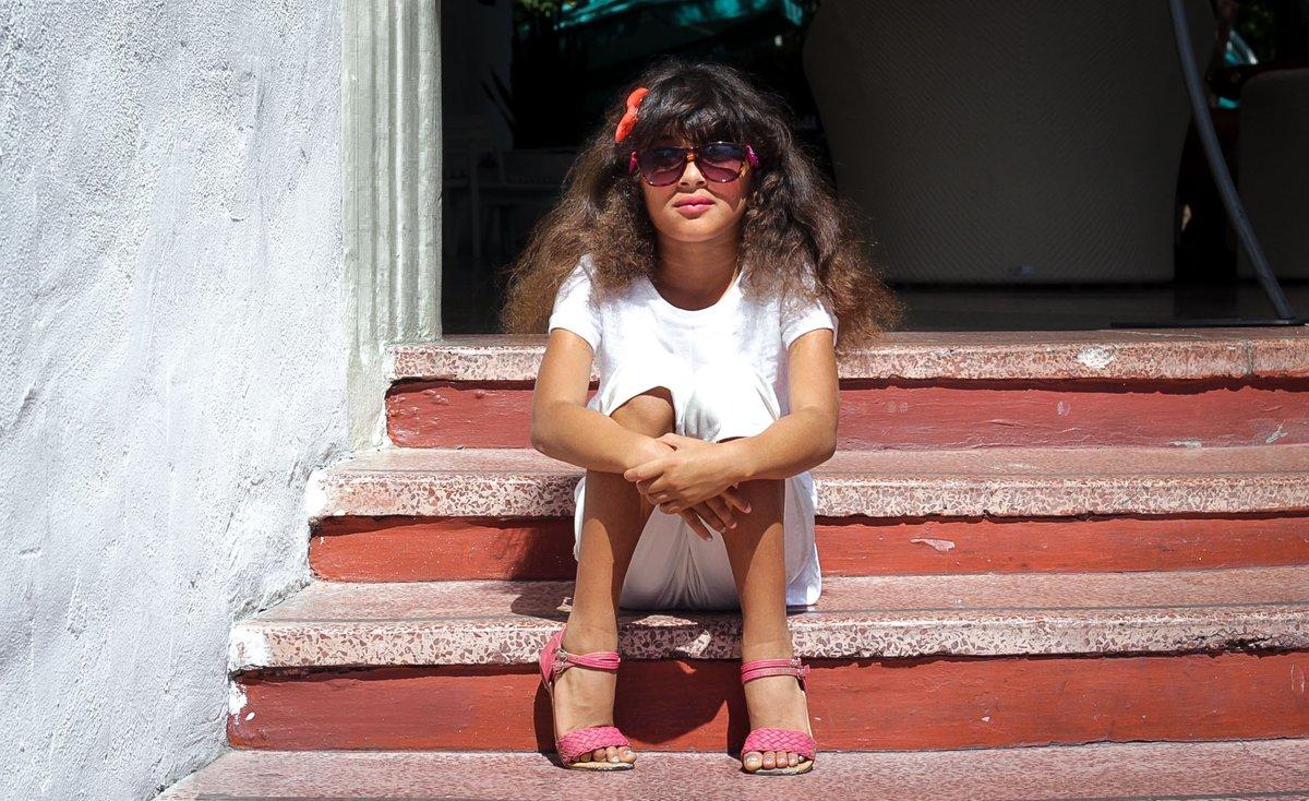 G I R L P O W E R    #fashionkids #fabulouskiddies #childrensfashion #stylekids #gapkids #kidsfashion #naturallyperfectkidspic.twitter.com/rX3pajcPDK