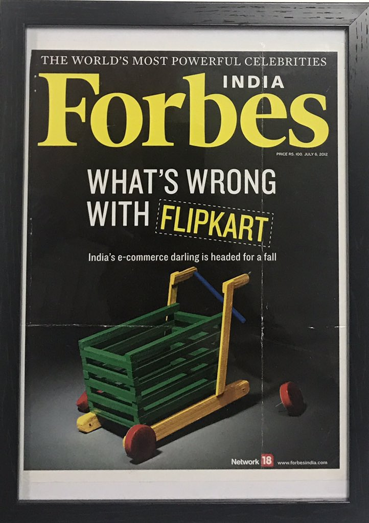 Amar nagaram amarn twitter my 1st year flipkart forbes welcomed me with this article five years later we gave this story to them that sums up my 5 year journeypicitter gumiabroncs Image collections