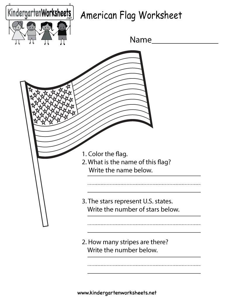 Kindergarten WSheets funkindergarten – Number the Stars Worksheets