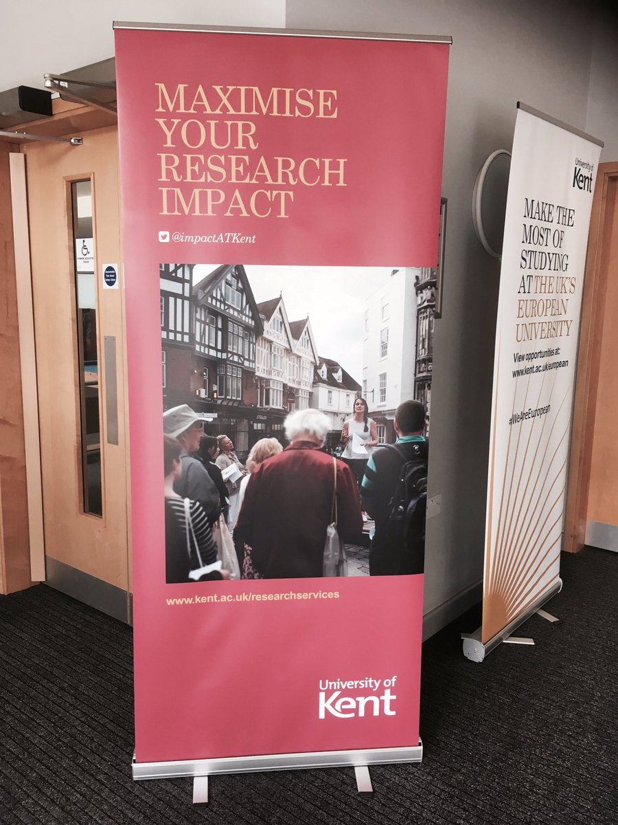 Great to see #questionsofspace fest collab between @No1Cathedral and @UniKent @featured here @impactATKent <br>http://pic.twitter.com/jPI3HVqLo5
