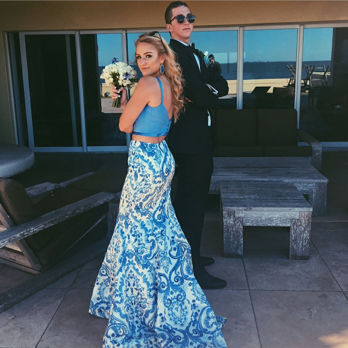 Wedding Lace (@WeddingLace) | Twitter
