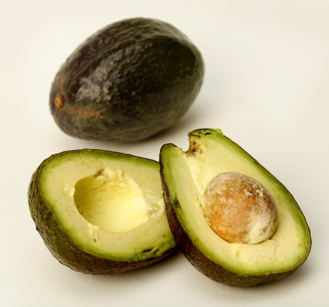 #Opinion: Hand injuries follow a demand for avocados. #Avocado  https://t.co/JU9ItI4jlU https://t.co/gwTShKUYht