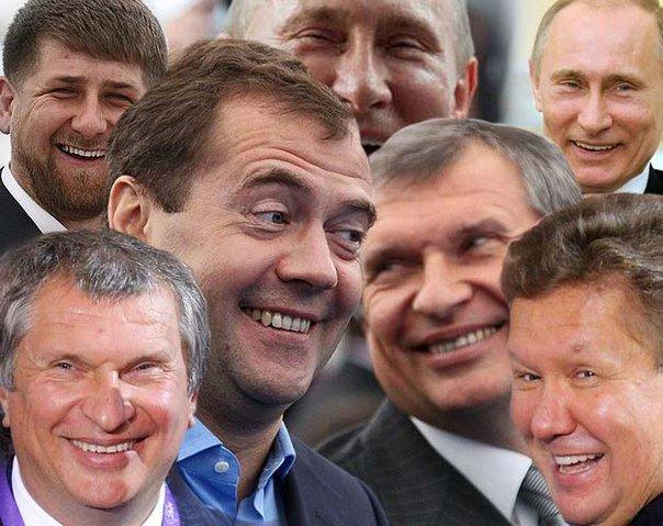 """""""Укртелеком"""" не намерен повышать цены в связи с выполнением требований о запрете предоставления услуг доступа к попавшим под санкции российским сайтам - Цензор.НЕТ 1728"""