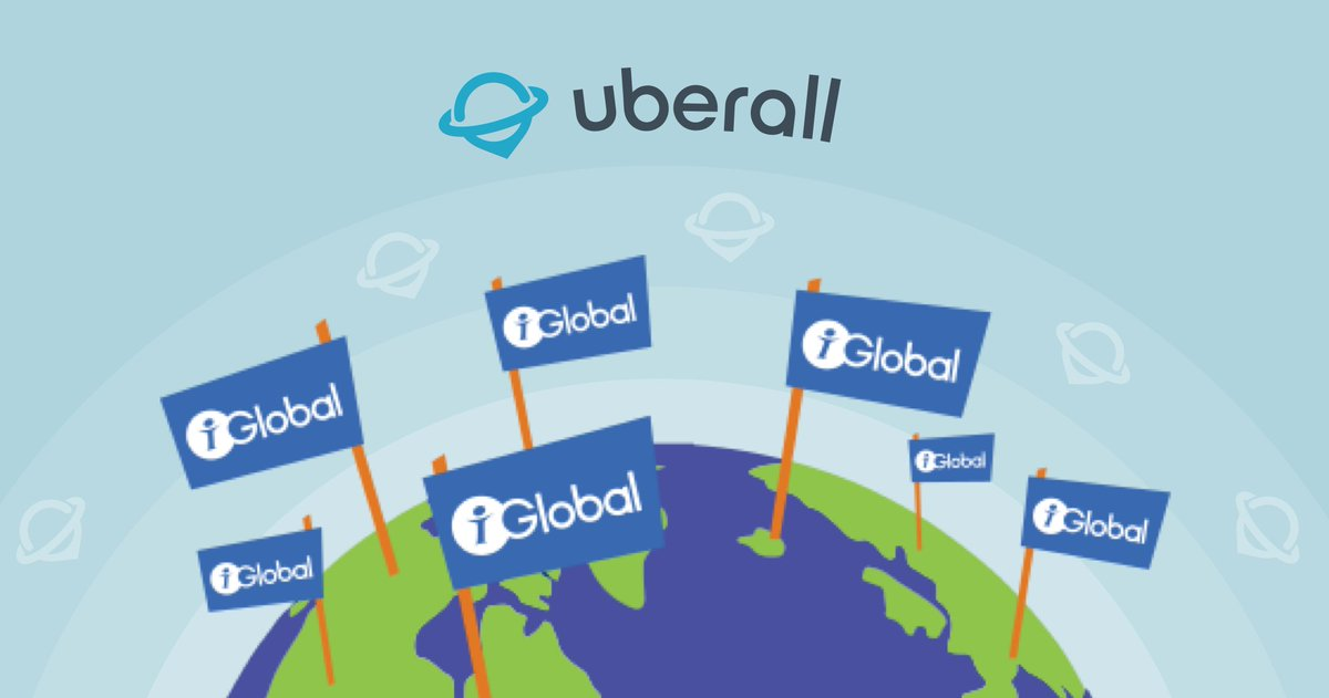 Around the world with @iGlobal_co and #uberall:  https:// uberall.com/en/blog/around -the-world-with-iglobal-and-uberall/160766420318 &nbsp; …  #iGlobal #listings #locationmarketing #localcitations <br>http://pic.twitter.com/kAdcnmmKzp