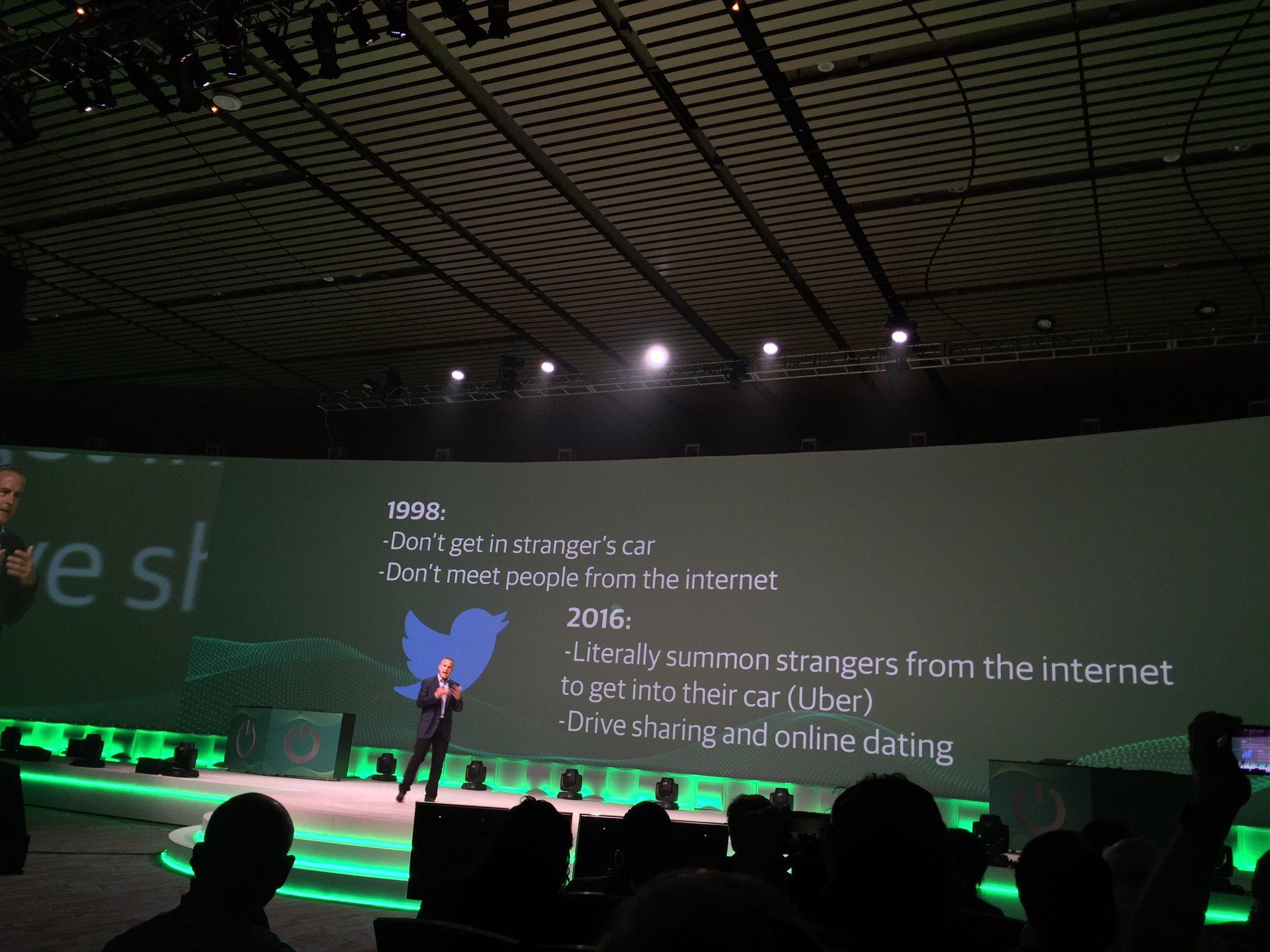 Veeam & Microsoft Extend Backup & DR In Azure