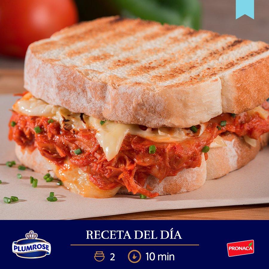 Pronaca Tqma On Twitter Este Sándwich Italiano Queda