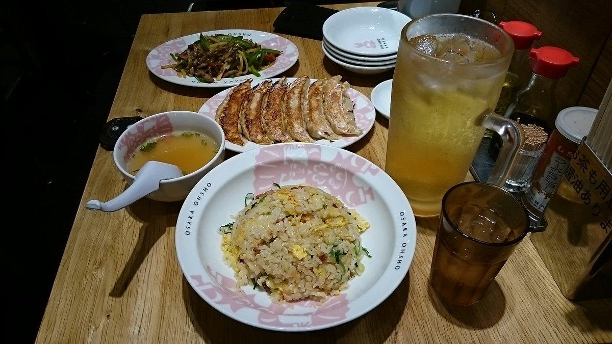 Dacsokjuwaami3l