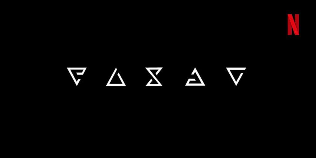 Dos livros para os games e agora para a sua tela mais próxima:  The Witcher será minha próxima série original.