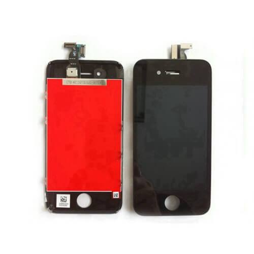 Сколько стоит айфон se