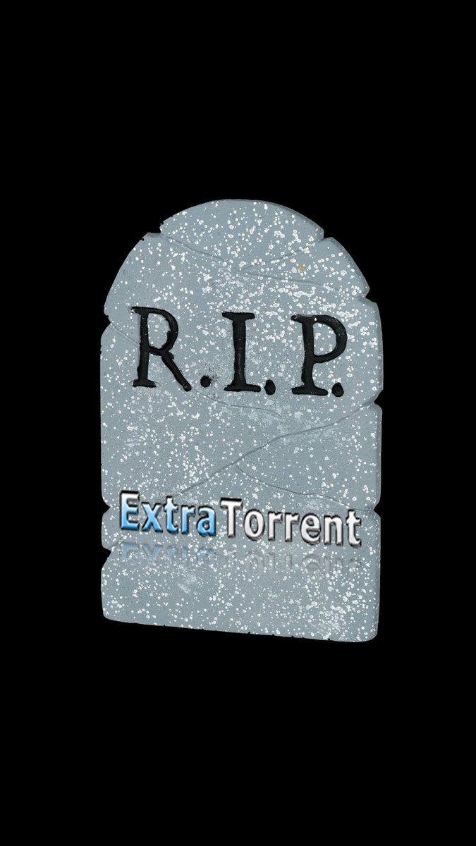 extra torrent hindi movie 2017