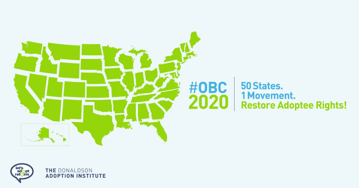 Image result for #OBC2020