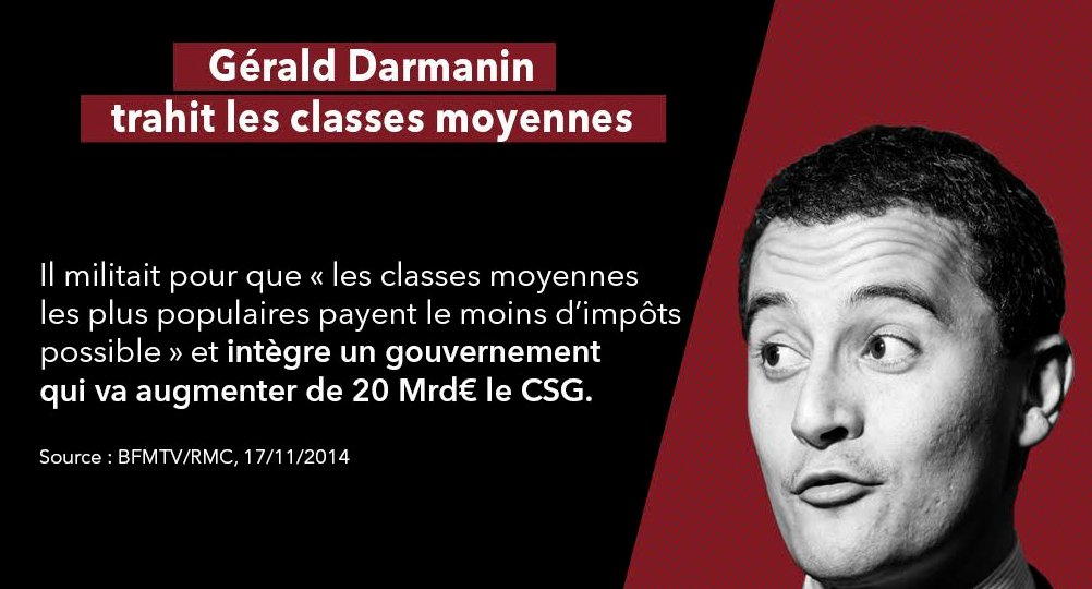 Ouille... #Darmanin <br>http://pic.twitter.com/J4OVoE05Nt