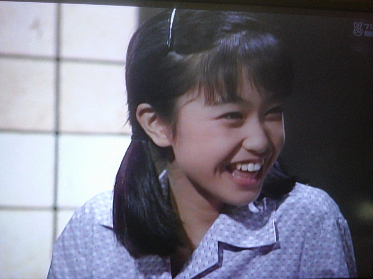 Creamy Kotoi(眠兎) on Twitter:...