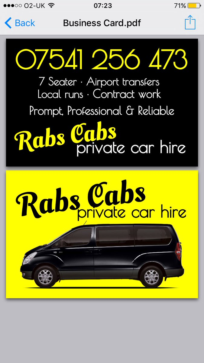 Ra private hire taxi rahire twitter 0 replies 4 retweets 4 likes magicingreecefo Gallery