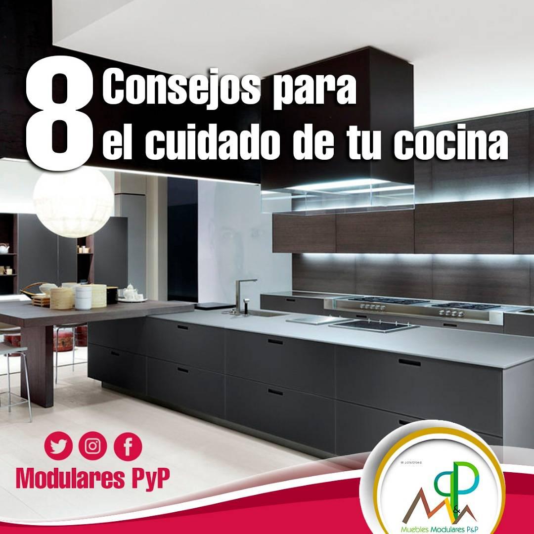 Lujo Modulares De Cocina Imágenes De Alta Definición Ornamento ...